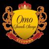 Omo-Ghandi-Crest